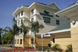 Homewood Suites By Hilton Daytona Beach Speedway-airport